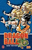 Dragon Ball - Sammelband-Edition, Band 20
