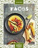 Telecharger Livres Tacos (PDF,EPUB,MOBI) gratuits en Francaise