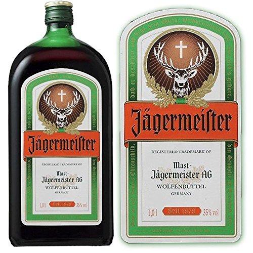 liqueur-jagermeister-1-litre
