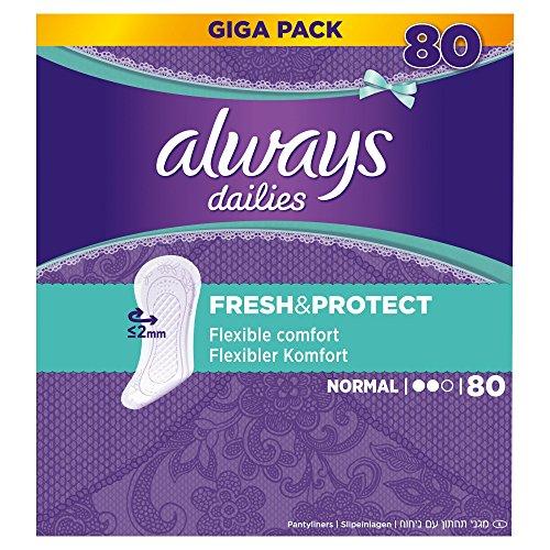 always-fresh-y-protect-protegeslips-normal-2unidades-2x-80unidades