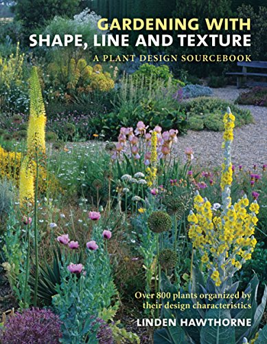 gardening-with-shape-line-and-texture-a-plant-design-sourcebook