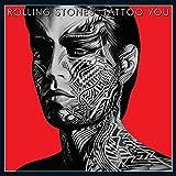 : Tattoo You