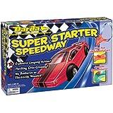 Darda DASSS - Super Starter Speedway Racetrack