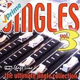 Jingles - Vol. 3
