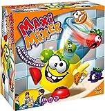 Splash Toys Maxi Mixer