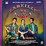 #4: Bareilly Ki Barfi