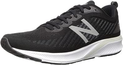 New Balance 870 D, Running Shoe Uomo