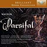 Wagner : Parsifal