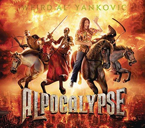 Alpocalypse