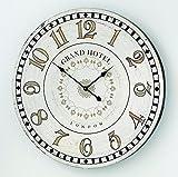 HTI-Living Uhr Nevada