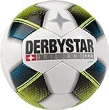 Derbystar Brillant Light, 4, weiß blau gelb, 1122400165