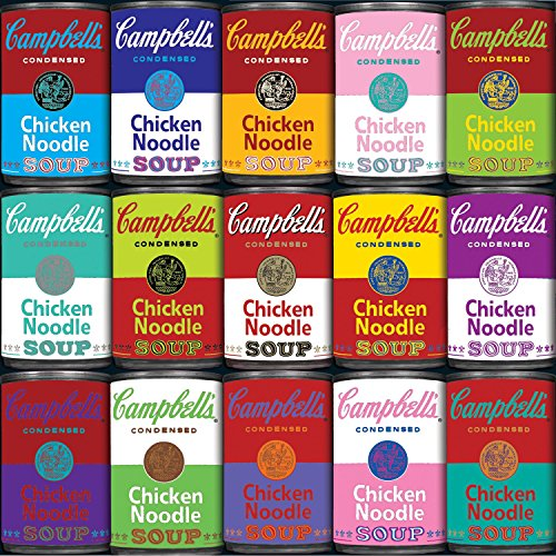 worlds-most-difficult-jigsaw-puzzle-campbells-souper-hard