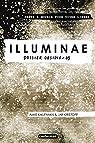 Illuminae, tome 3 : Dossier Obsidio par Kristoff