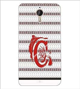 PrintDhaba GRANDbet C D-1508 Back Case Cover for LETV LE 1 PRO ULTRA (Multi-Coloured)
