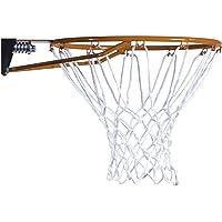 LIFETIME Slam-It Basketballrand