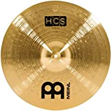 Meinl HCS 18-inch Crash/Ride