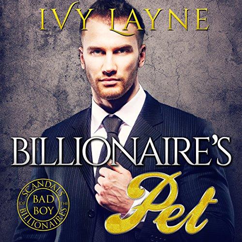 the-billionaires-pet