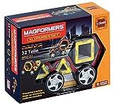 Magformers XL-Cruisers, 30tlg.