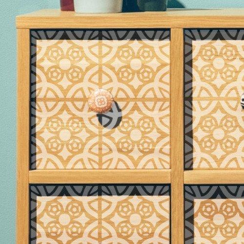 almeria-plantilla-de-azulejos-mediterraneo-espanol-moorish-muebles-suelo-pared-diseno-small-a4