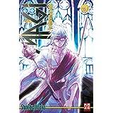 Magi - The Labyrinth of Magic 24