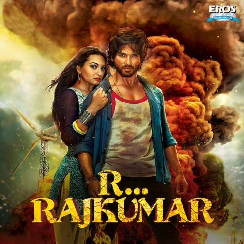 R... Rajkumar (Original Motion...
