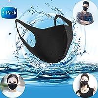 Moderne Mundmaske zur Pollen-Prävention, Unisex, Anti-Staubmaske Gazemaske Earloop Gesichtsmaske Mundmaske, Maskenfilter... preisvergleich bei billige-tabletten.eu
