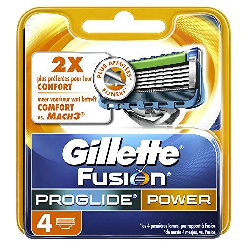 gillette-fusion-lames-de-rasoir-proglide-power-pour-homme-4-recharges