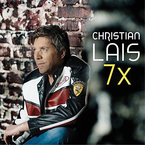 7x (Radio Edit)