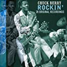 Rockin'-28 Original Recordings