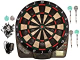 Best(1)Neu kaufen: EUR 39,995 AngeboteabEUR 38,38