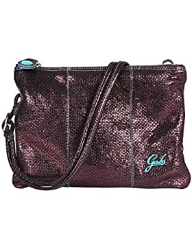 Gabs Beyonce S Shoulder Bag lavender