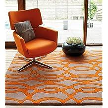 Suchergebnis Auf Amazonde Für Teppich Günstige Teppiche Online