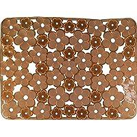 Amazon.fr : Orange - Tapis / Moquettes, tapis et sous-tapis ...