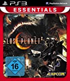 Lost Planet 2 [Essentials] - [PlayStation 3]