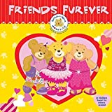 Build-A-Bear Workshop: Friends Furever