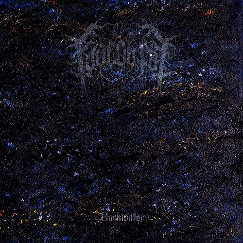 Fuoco Fatuo: Backwater (Audio CD)