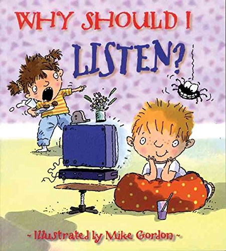 why-should-i-listen-by-claire-llewellyn-published-september-2005
