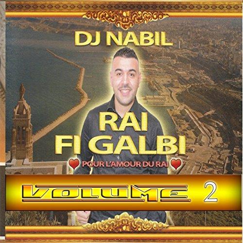 ZINA - ALBUM TÉLÉCHARGER 2013 BABYLONE