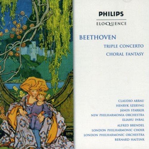 triple-concerto-choral-fantasy