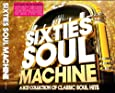 Sixties Soul Machine
