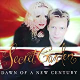 Dawn of a New Century [Import anglais]