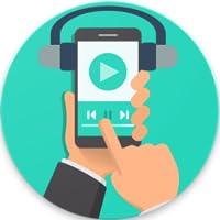 HD MUSIC/VIDEO PLAYER