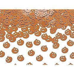 Shopping - Ratgeber 61tbEQxziAL._AC_UL250_SR250,250_ 10 Tipps für eine gelungene Outdoor-Herbst-Party