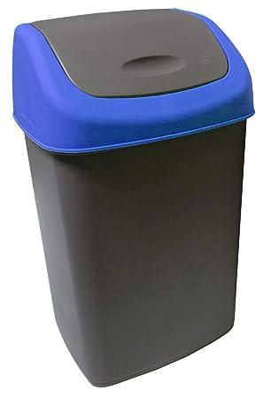 Gies 5512 Abfallbehälter \