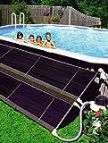Eco Solar System Komplett Set