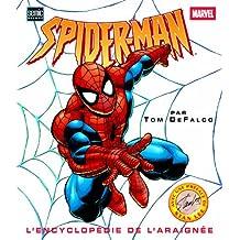Spider-Man : L'encyclopédie de l'Araignée