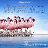 Produkt-Bild: The Crimson Wing - Mystery of the Flamingos