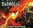 Subterraneal Magnitude