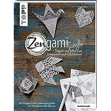 Suchergebnis Auf Amazon De Für Origami Für Erwachsene Papier