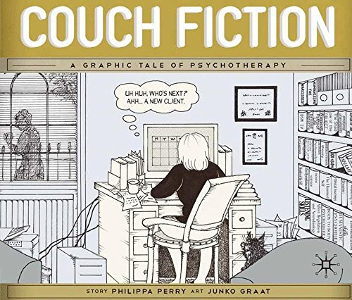 couch-fiction-a-graphic-tale-of-psychotherapy